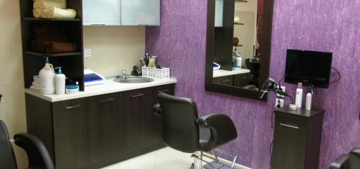 meble-na-wymiar-salon-fryzjerski