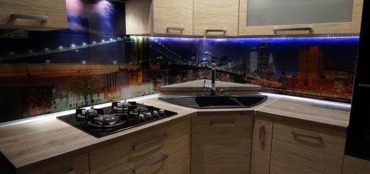 meble-kuchenne132