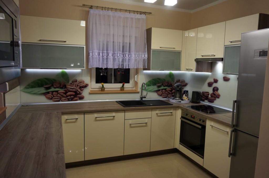 efektowna-fototapeta-w-kuchni-03